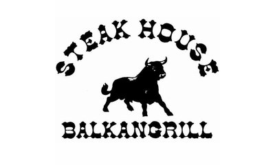 Firmenlogo Steak House Balkangrill | © Steak House Balkangrill