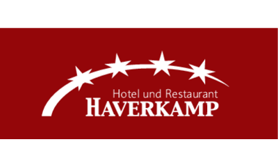 Vier-Sterne-Superior Hotel Haverkamp | © Hotel Haverkamp